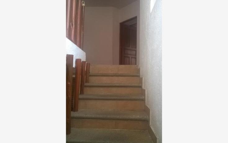 Foto de casa en renta en  , lomas de zompantle, cuernavaca, morelos, 1784854 No. 04