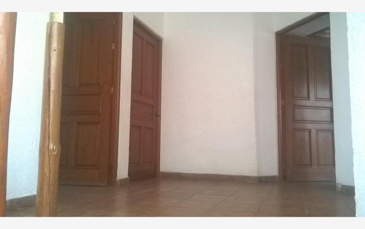 Foto de casa en renta en  , lomas de zompantle, cuernavaca, morelos, 1784854 No. 05