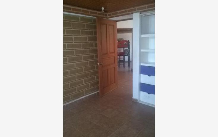 Foto de casa en renta en  , lomas de zompantle, cuernavaca, morelos, 1784854 No. 07