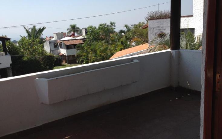 Foto de casa en renta en  , lomas de zompantle, cuernavaca, morelos, 1784854 No. 10