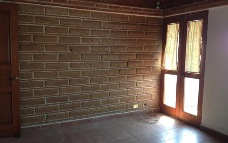 Foto de casa en renta en  , lomas de zompantle, cuernavaca, morelos, 1784854 No. 11