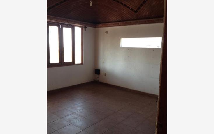 Foto de casa en renta en  , lomas de zompantle, cuernavaca, morelos, 1784854 No. 14