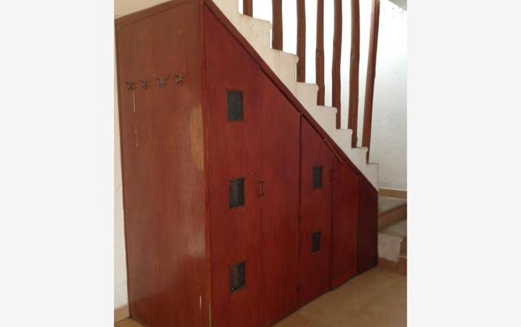 Foto de casa en renta en  , lomas de zompantle, cuernavaca, morelos, 1784854 No. 16