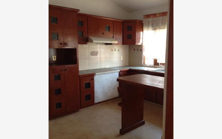 Foto de casa en renta en  , lomas de zompantle, cuernavaca, morelos, 1784854 No. 17