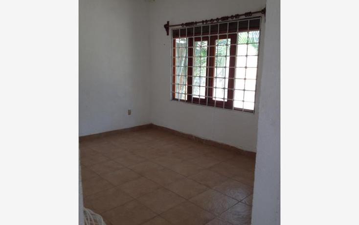 Foto de casa en renta en  , lomas de zompantle, cuernavaca, morelos, 1784854 No. 18