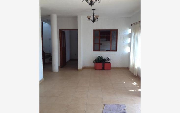 Foto de casa en renta en  , lomas de zompantle, cuernavaca, morelos, 1784854 No. 19