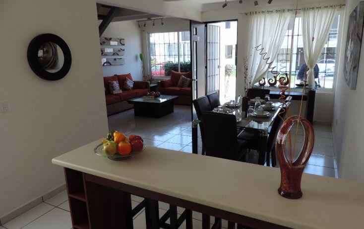 Foto de casa en condominio en venta en, lomas de zompantle, cuernavaca, morelos, 1816150 no 04