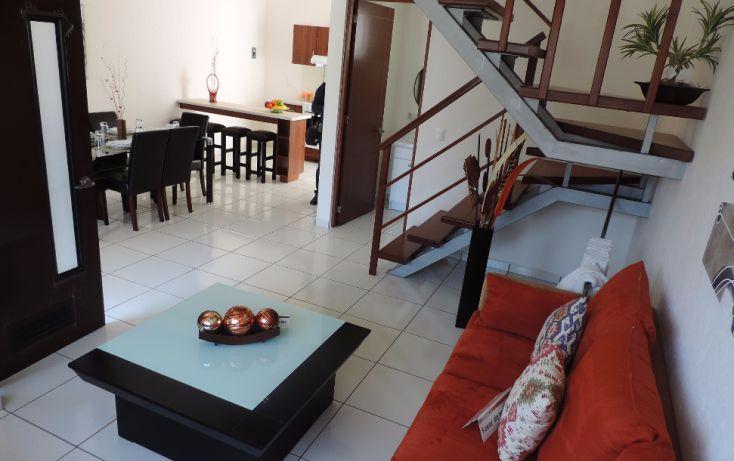 Foto de casa en condominio en venta en, lomas de zompantle, cuernavaca, morelos, 1816150 no 05