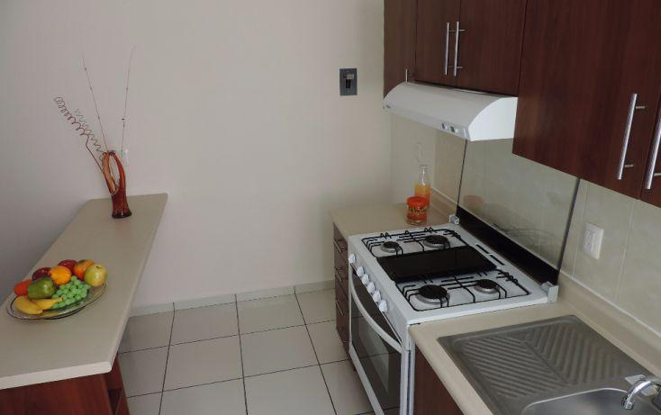 Foto de casa en condominio en venta en, lomas de zompantle, cuernavaca, morelos, 1816150 no 06