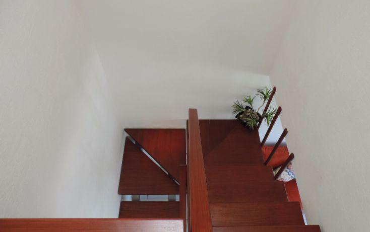 Foto de casa en condominio en venta en, lomas de zompantle, cuernavaca, morelos, 1816150 no 08