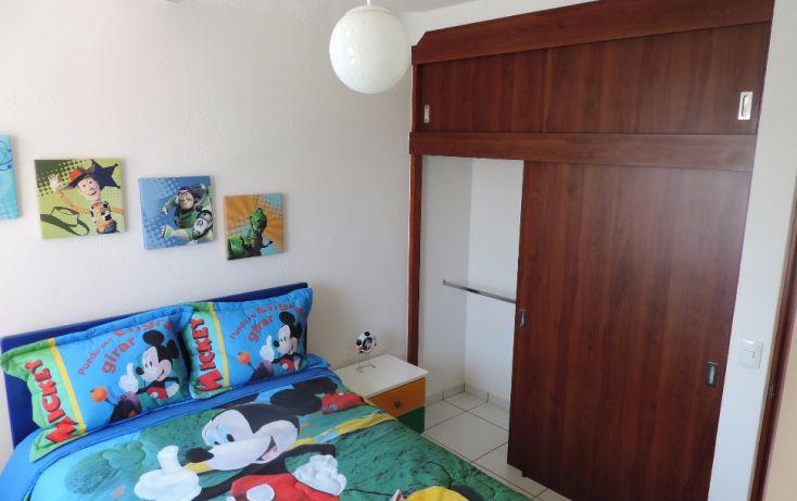 Foto de casa en condominio en venta en, lomas de zompantle, cuernavaca, morelos, 1816150 no 09
