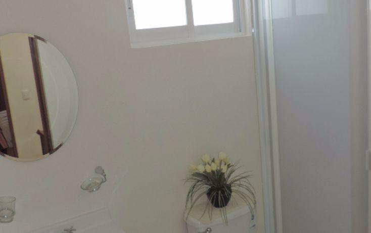 Foto de casa en condominio en venta en, lomas de zompantle, cuernavaca, morelos, 1816150 no 14
