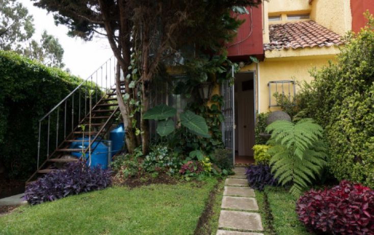 Foto de casa en condominio en venta en, lomas de zompantle, cuernavaca, morelos, 1830290 no 01