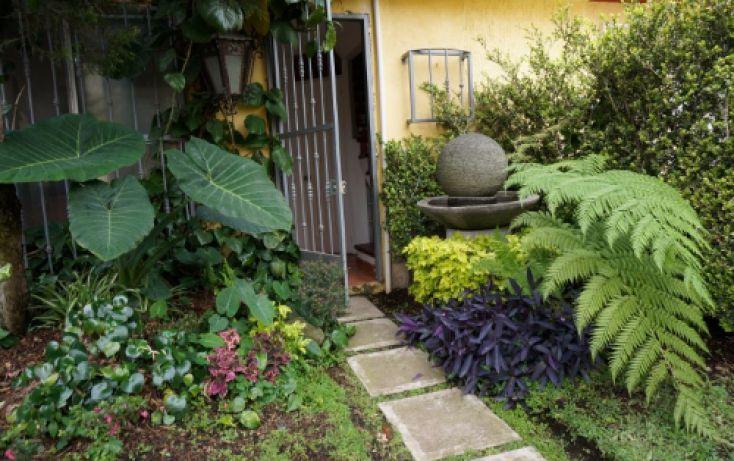 Foto de casa en condominio en venta en, lomas de zompantle, cuernavaca, morelos, 1830290 no 02