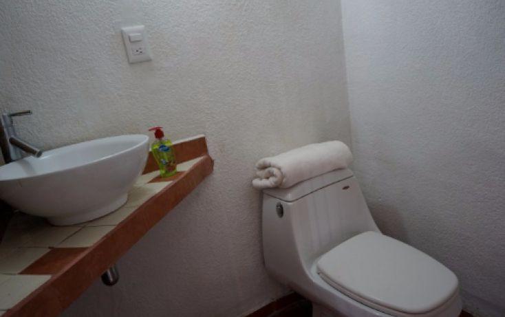 Foto de casa en condominio en venta en, lomas de zompantle, cuernavaca, morelos, 1830290 no 08