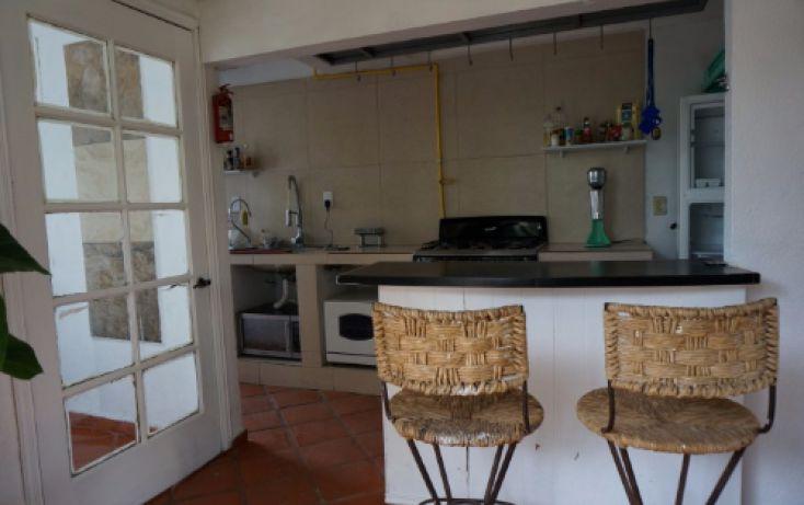 Foto de casa en condominio en venta en, lomas de zompantle, cuernavaca, morelos, 1830290 no 09