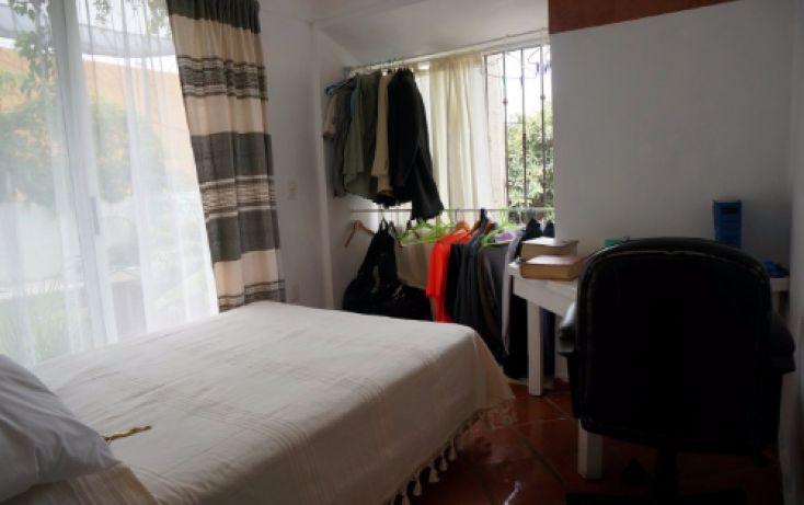 Foto de casa en condominio en venta en, lomas de zompantle, cuernavaca, morelos, 1830290 no 10