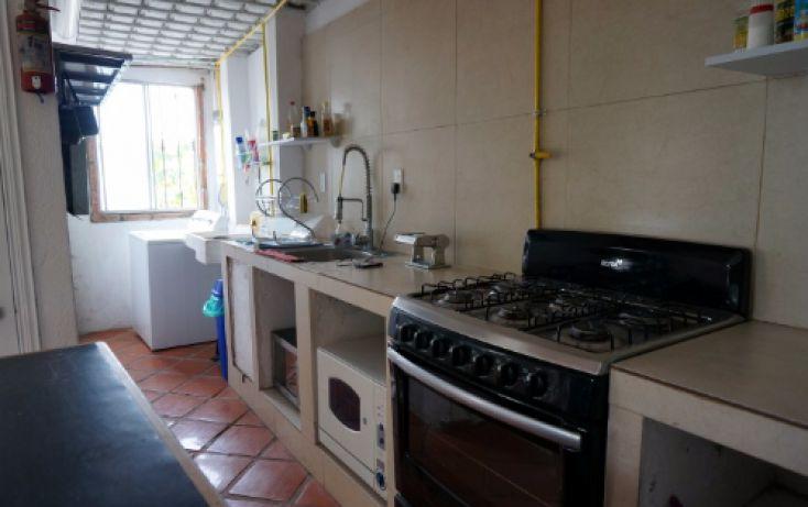 Foto de casa en condominio en venta en, lomas de zompantle, cuernavaca, morelos, 1830290 no 11