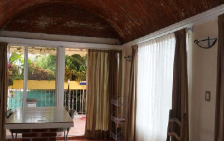 Foto de casa en condominio en venta en, lomas de zompantle, cuernavaca, morelos, 1830290 no 16