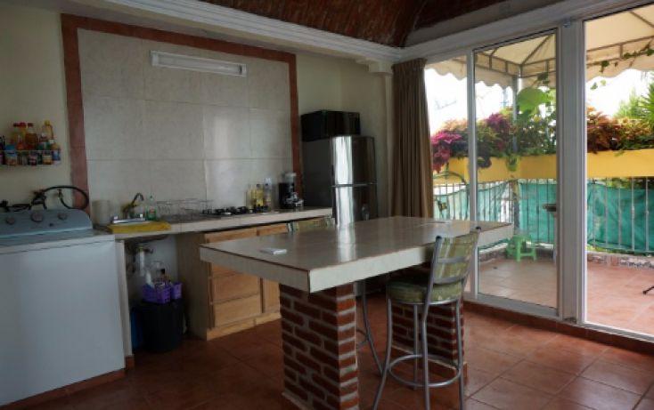 Foto de casa en condominio en venta en, lomas de zompantle, cuernavaca, morelos, 1830290 no 17