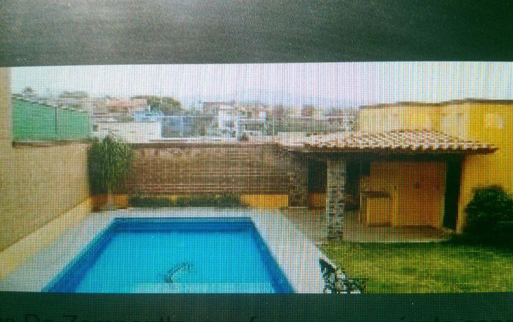 Foto de casa en venta en, lomas de zompantle, cuernavaca, morelos, 1832636 no 01