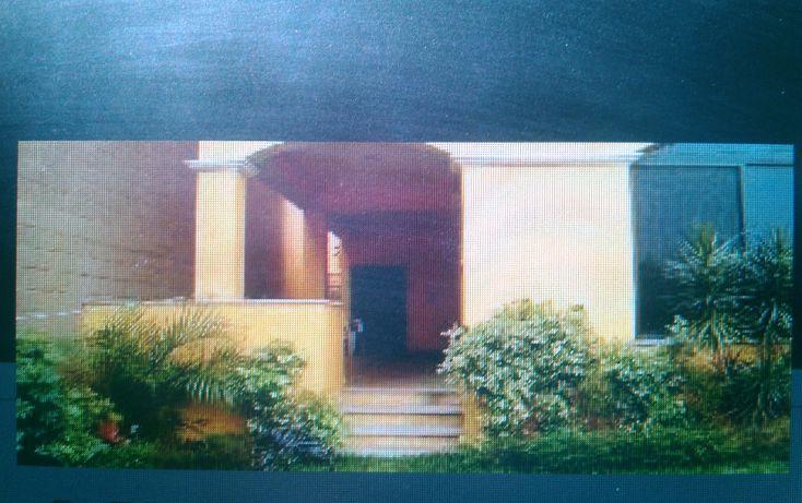 Foto de casa en venta en, lomas de zompantle, cuernavaca, morelos, 1832636 no 02