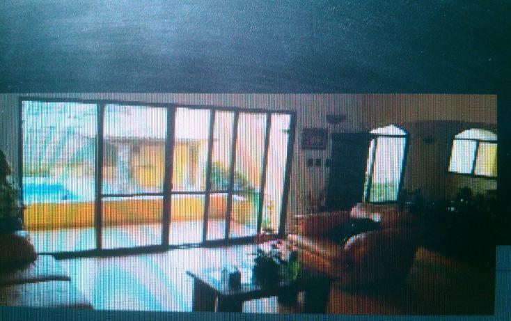 Foto de casa en venta en, lomas de zompantle, cuernavaca, morelos, 1832636 no 03