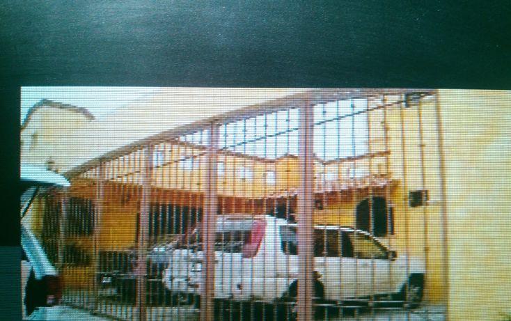 Foto de casa en venta en, lomas de zompantle, cuernavaca, morelos, 1832636 no 04