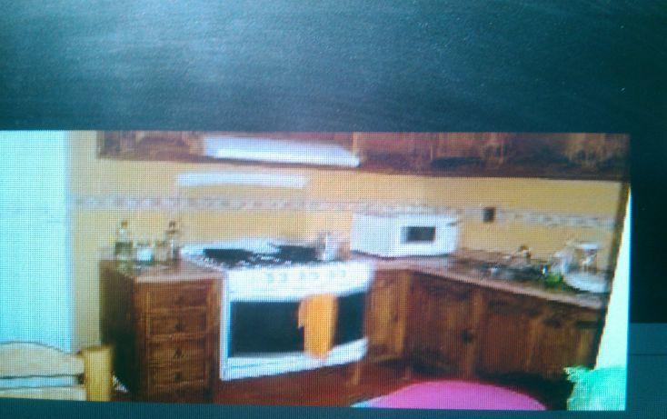 Foto de casa en venta en, lomas de zompantle, cuernavaca, morelos, 1832636 no 05