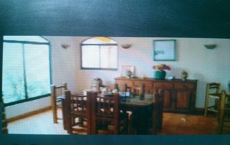 Foto de casa en venta en, lomas de zompantle, cuernavaca, morelos, 1832636 no 06