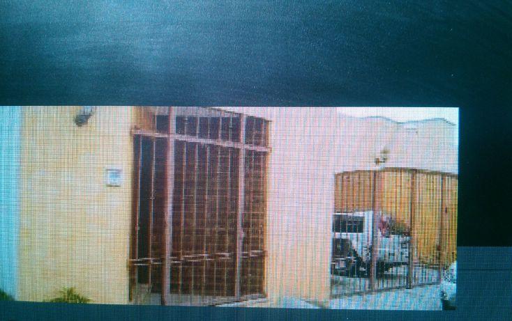 Foto de casa en venta en, lomas de zompantle, cuernavaca, morelos, 1832636 no 07