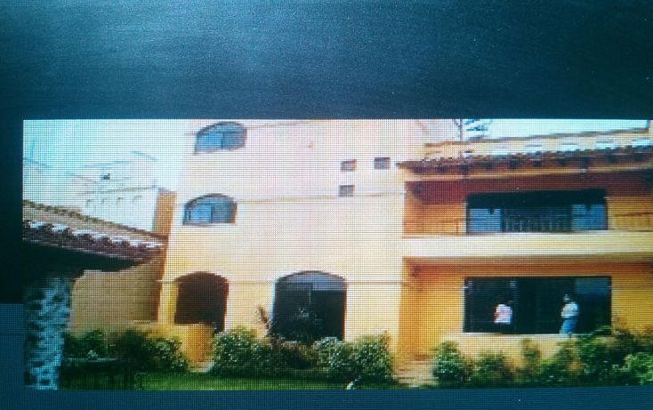 Foto de casa en venta en, lomas de zompantle, cuernavaca, morelos, 1832636 no 08