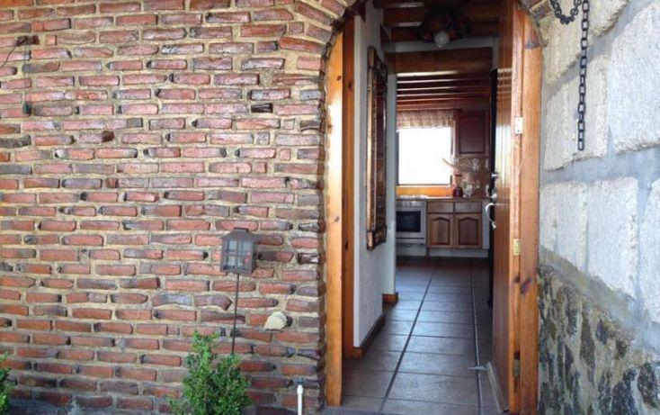 Foto de casa en venta en, lomas de zompantle, cuernavaca, morelos, 1840488 no 01