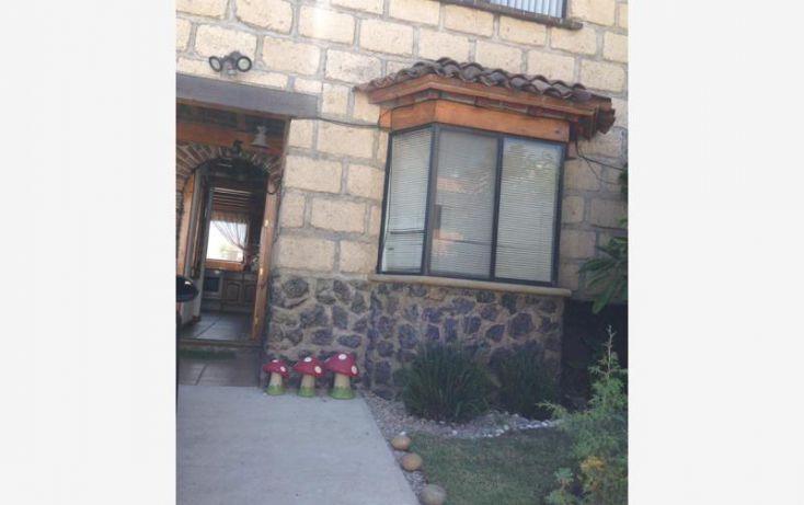 Foto de casa en venta en, lomas de zompantle, cuernavaca, morelos, 1840488 no 02