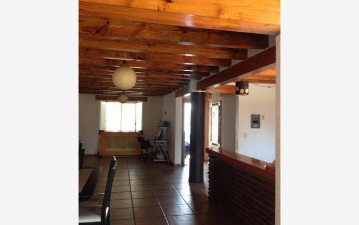 Foto de casa en venta en, lomas de zompantle, cuernavaca, morelos, 1840488 no 03