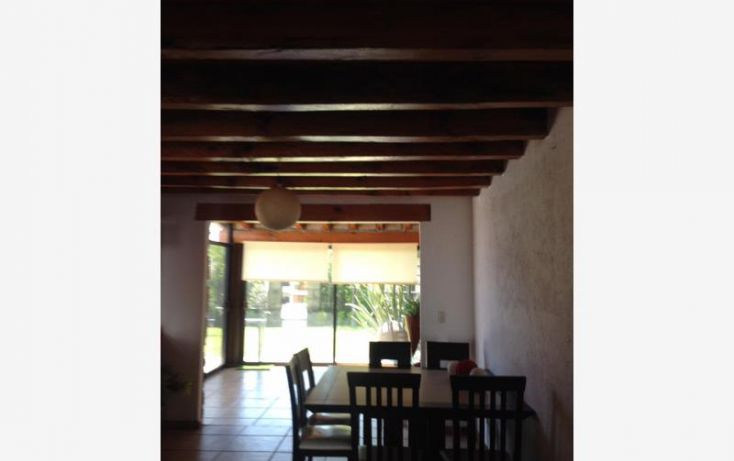 Foto de casa en venta en, lomas de zompantle, cuernavaca, morelos, 1840488 no 04