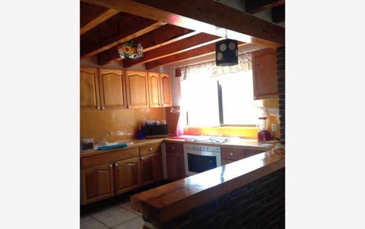 Foto de casa en venta en, lomas de zompantle, cuernavaca, morelos, 1840488 no 05