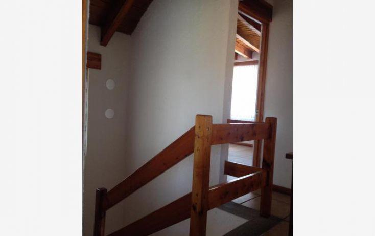 Foto de casa en venta en, lomas de zompantle, cuernavaca, morelos, 1840488 no 06