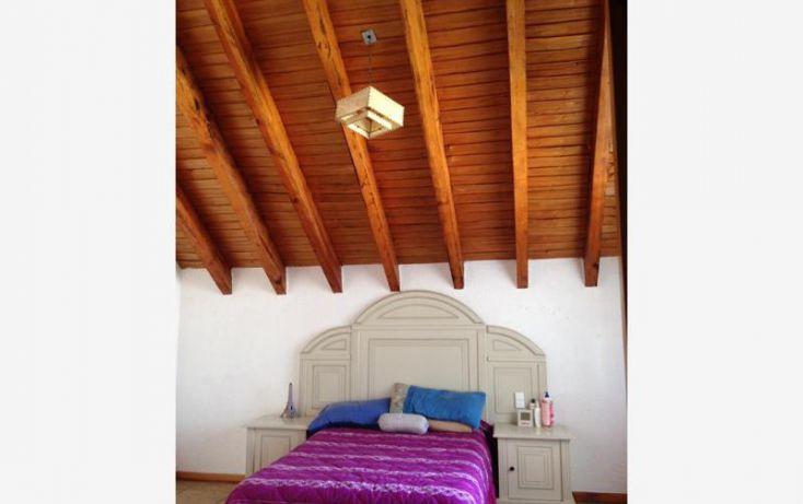 Foto de casa en venta en, lomas de zompantle, cuernavaca, morelos, 1840488 no 07