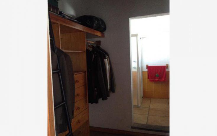 Foto de casa en venta en, lomas de zompantle, cuernavaca, morelos, 1840488 no 08