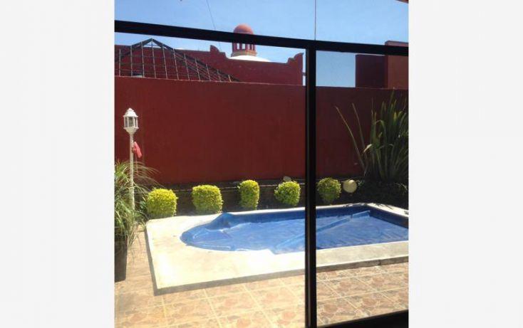 Foto de casa en venta en, lomas de zompantle, cuernavaca, morelos, 1840488 no 09