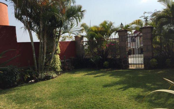 Foto de casa en venta en, lomas de zompantle, cuernavaca, morelos, 1840488 no 10
