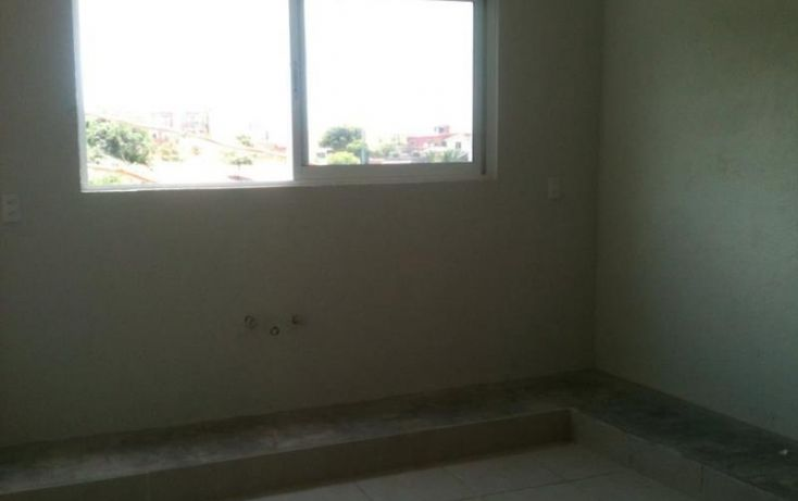 Foto de casa en renta en, lomas de zompantle, cuernavaca, morelos, 1846292 no 04