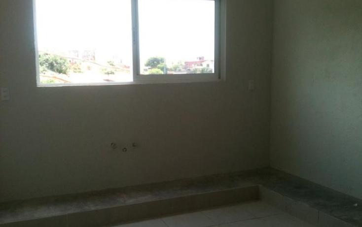 Foto de casa en renta en  , lomas de zompantle, cuernavaca, morelos, 1846292 No. 04