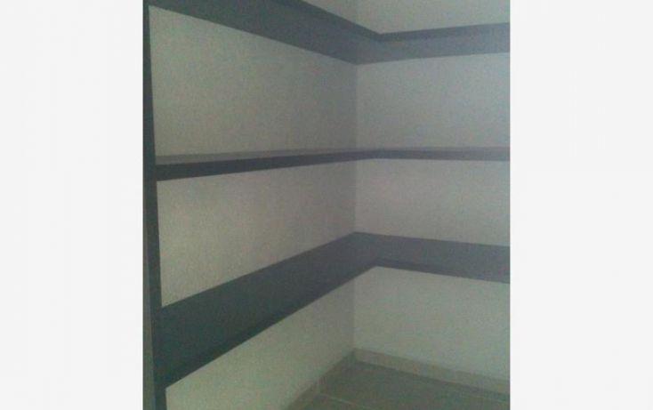Foto de casa en renta en, lomas de zompantle, cuernavaca, morelos, 1846292 no 05