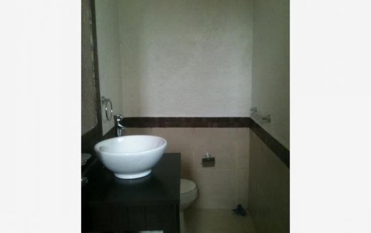 Foto de casa en renta en, lomas de zompantle, cuernavaca, morelos, 1846292 no 06