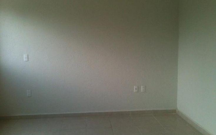 Foto de casa en renta en, lomas de zompantle, cuernavaca, morelos, 1846292 no 09