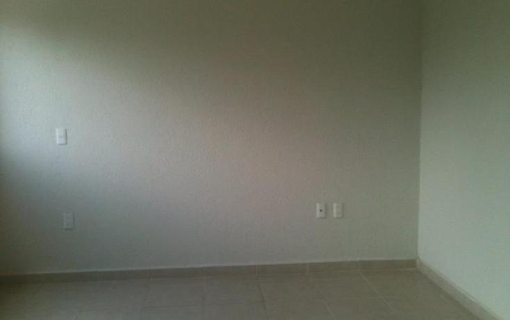 Foto de casa en renta en  , lomas de zompantle, cuernavaca, morelos, 1846292 No. 09