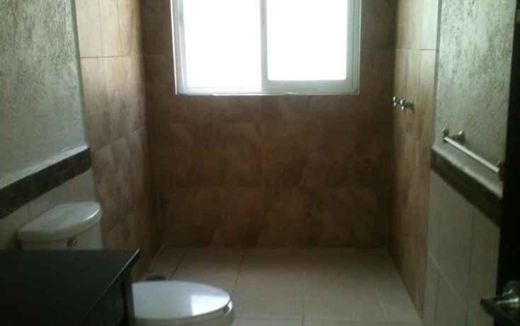 Foto de casa en renta en  , lomas de zompantle, cuernavaca, morelos, 1846292 No. 10