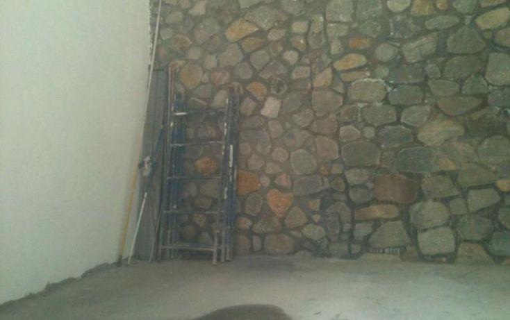 Foto de casa en renta en, lomas de zompantle, cuernavaca, morelos, 1846292 no 13